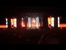 Imagine_Dragons_-_Shots_(Live_Ukraine_31.08.18)[3]