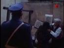Тридцать случаев из жизни майора Земана 24 серия