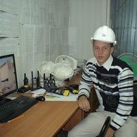 Сажин Дима