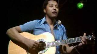 Labi Siffre Crying Laughing Loving Sez Les