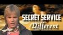 Мы — разные Ola Håkansson/Secret Service - Different rmx