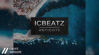 |FREE| IC_Beatz - Antidote  | 150BPM | Light Beat