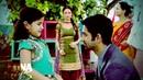 HBD Sree Didu Yenti Yenti Movie Geeta Govindam Arshi VM