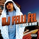 DJ Felli Fel feat. Diddy, Akon, Ludacris, Lil Jon - Get Buck In Here