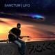 Sanctum - Цветок и пуля