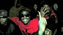 Goonie Looney Ak 47 Rick Ross Box Chevy Remix Offical Video