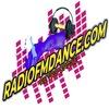 Radiofmdance Retro-Music