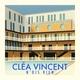 Clea Vincent - N'dis rien