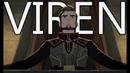 AMV Lord Viren