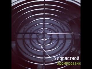 Instagram_optima_air_52880482_293536738000474_7804023256926650368_n.mp4