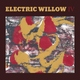 Electric Willow - Blue in Everyone