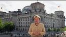 """Tagesschau-Botschaft an Merkel: """"Räumen Sie das Kanzleramt für einen Nachfolger"""""""