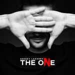 Сергей Лазарев - You Are the Only One