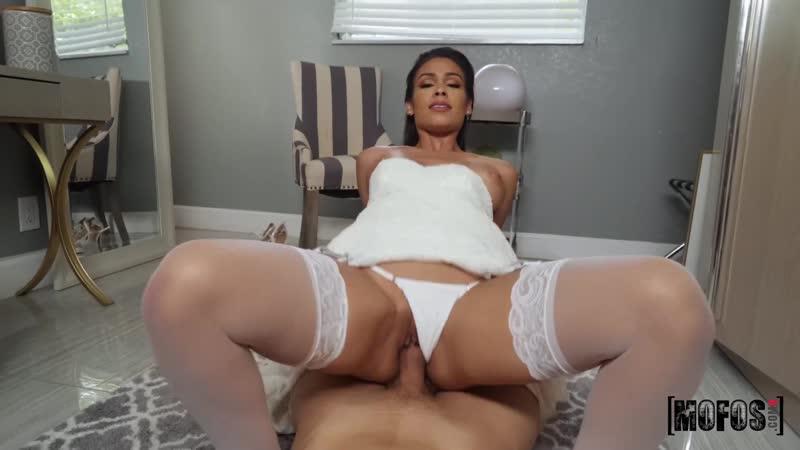 Mofos Katana Kombat Anal Porno, Sex, Gape, Анальное Порно, Глубокий Анал,