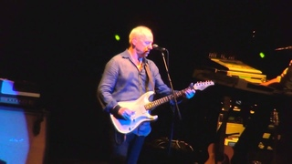 Mark Knopfler - Privateering Tour - Kingdom Of Gold - HD AUDIO
