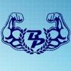Body Pharm