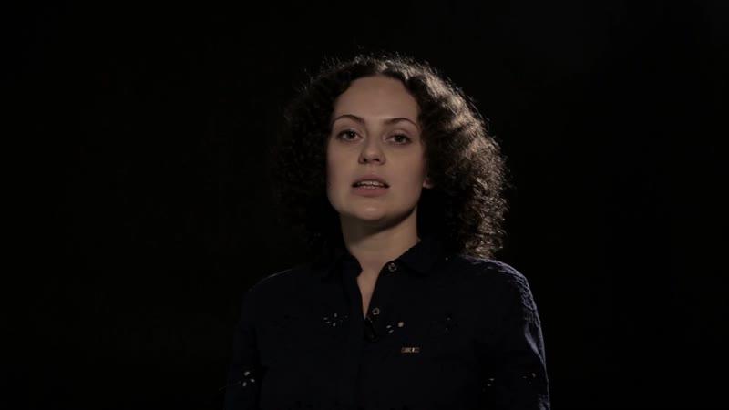 Нателла Жолудева. Итоги литературного конкурса