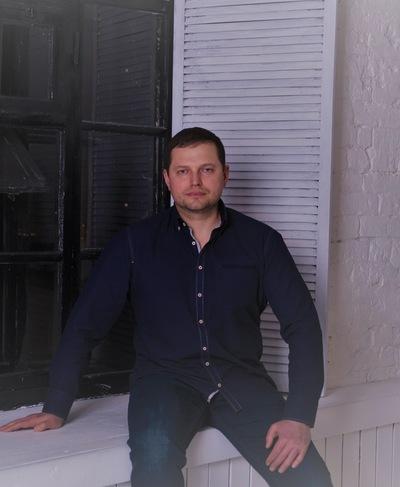 Вадим Резчиков