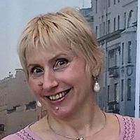 Галина Пенина