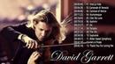 David Garrett Greatest Hits Playlist 2018 - Best Songs Violin Instrumental Of David Garrett