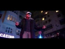 SEKOZAZA - Was soll schon passieren (Prod. by Retake Carlo) [Official Video]