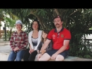 Семья Отзыв о Исцеляющем Импульсе Голтис и Goltis Academy