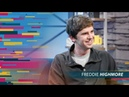 How Freddie Highmore Shapes His Roles From Bates Motel to The Good Doctor