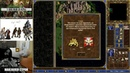 Heroes of Might and Magic III Дыхание Смерти, часть 13