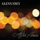 Glenn Frey - The Look Of Love
