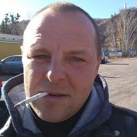 Григорий Кошевой