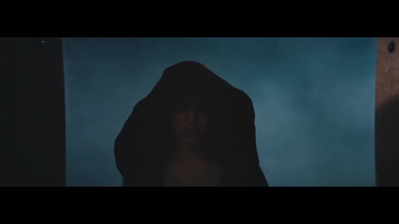 ATB vs The Oceanlab The Autumn Leaves Satelite DJK17 Vocals Mashup