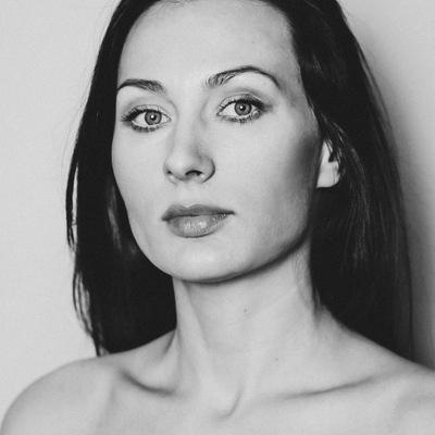 Мария Шумилина