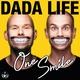 Новинки NRJ - One Smile
