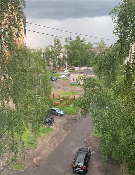недвижимость Архангельск проспект Обводный канал 42