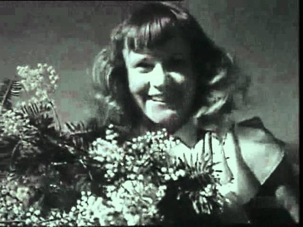 Yvette Giraud Aimer comme je t'aime Slow fox de 1950
