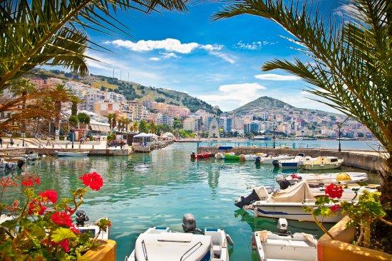 Курорты Албании, изображение №6