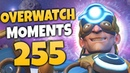 Overwatch Moments 255