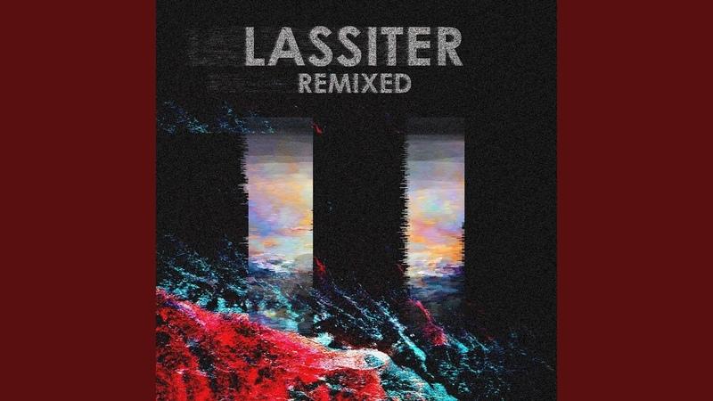 Sail (Xander Milne Remix)