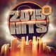 DJ Hits - Uptown Funk