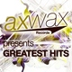 Antraxx - See my paradise