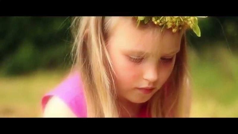 Delve Liepas dziesma official video
