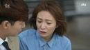 Влюбиться в Сун Чжон озвучка SoftBox 14 для asia
