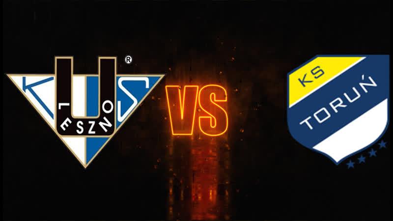 Live: Speedway PGE Ekstraliga 09 08 2019 Fogo Unia Leszno VS Get Well Toruń
