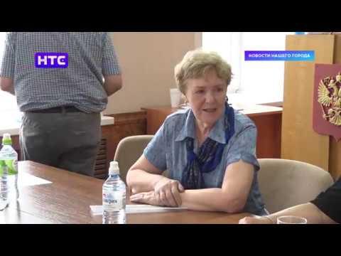 Как и чем живут малые города В Ирбите прошел социологический опрос