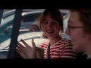 Mazzy Star - Fade Into You (Ruby Sparks)