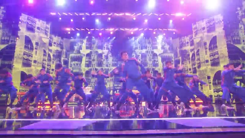 Indian_Dance_Crew_V.Unbeatable_SHOCKS_The_Judges_With_INCREDIBLE_Flips_-_America_s_Got_Talent_2019-MP41SlG602E