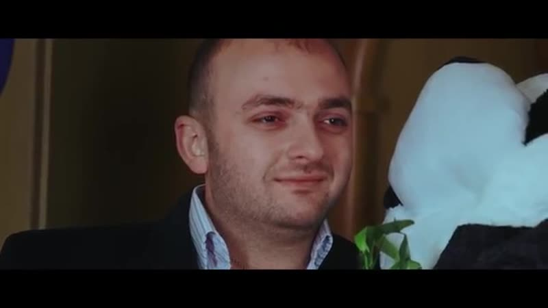Saro vardanyan Dochenka Dochenka Official Video
