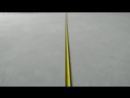 лазерная рулетка