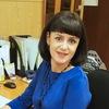 Evgenia Ignatova