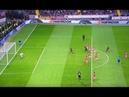 101 - Sem VAR, gol irregular ajuda a eliminar o Benfica. O que você prefere?